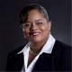 Carolyn R. Owens