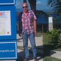 Immagine avatar per Guido Casu