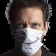 skipgamer's avatar