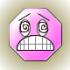 Аватар пользователя Michaeldiamp