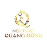 salesnoithatquangdong