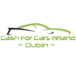 Cash For Cars Ireland - Dublin