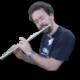 Wouter Verhelst's avatar