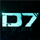 dis7rict