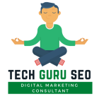 Photo of Tech Guru Seo