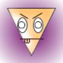 Avatar de Assessoria Fraga