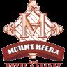 mountheera