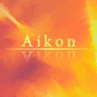 Aikon94