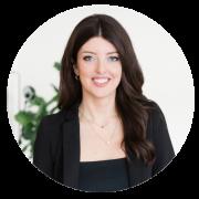 Chelsea Clarke | Blog Strategist, HerPaperRoute.com