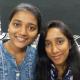Kamna & Radhika | Rejuvenate Ur Space