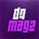 MagzGames's avatar