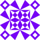 gravatar for Amit Bahl