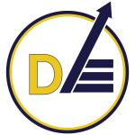 Digital Estimation LLC