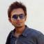 Md. Sahab Uddin