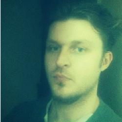 avatar for Greg Thomson