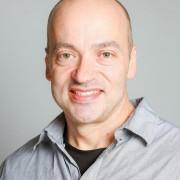 Lorenzo Pasqualis