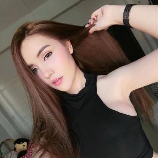 Pricilia Putri