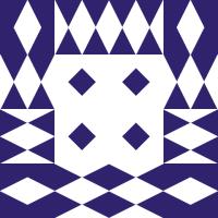 gravatar for btsui