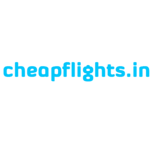 Avatar of Cheap Flights