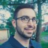 avatar for Joel Syder