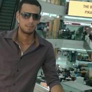 Photo of محمد المسلمانى