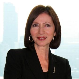 Ann Cavoukian Gravatar