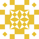 Immagine avatar per madalina