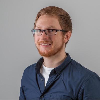 Avatar of Markus Fasselt, a Symfony contributor