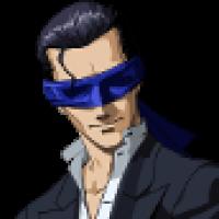 Avatar of Alex Kirillov