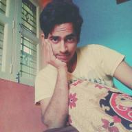 Ashraf Jan