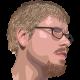 yosifkit's avatar