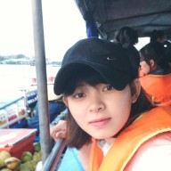 Zea Thanh
