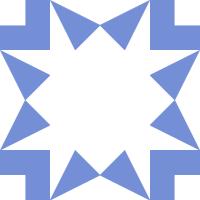 gravatar for Bnf83