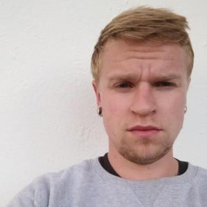 Ari Leskinen