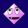 Profile picture of bob