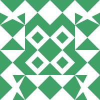 gravatar for mynk.xyz