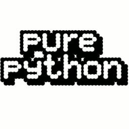 purepython
