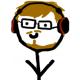 DagonExcelstraun's avatar
