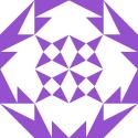 Immagine avatar per Maiko Web