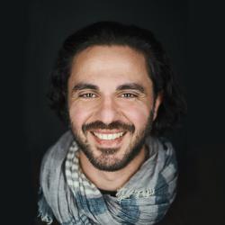 avatar for Rick Nassar