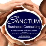 Sanctumconsulting