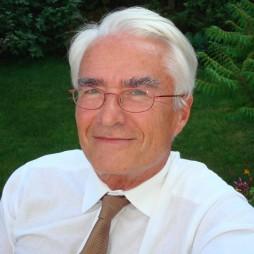 avatar for Daniel Jachet