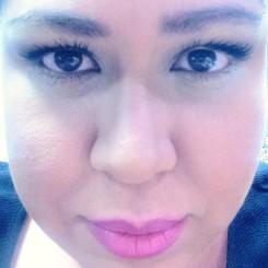 Erika Martínez Lee