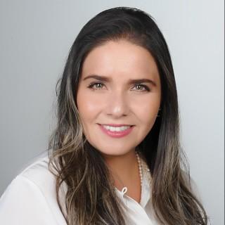 Denisse Barahona