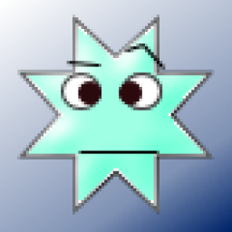 avatar de Helena