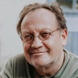 Klaus Guenter Fuchs