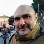 Alessandro Manias