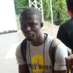 Kwabena Boadu Avatar