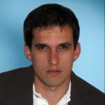 Sandro Vega Pons