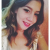 Jimena Latapí 's Author avatar